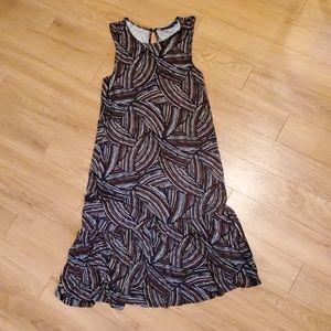 Apt. 9.  Dress.  Size S